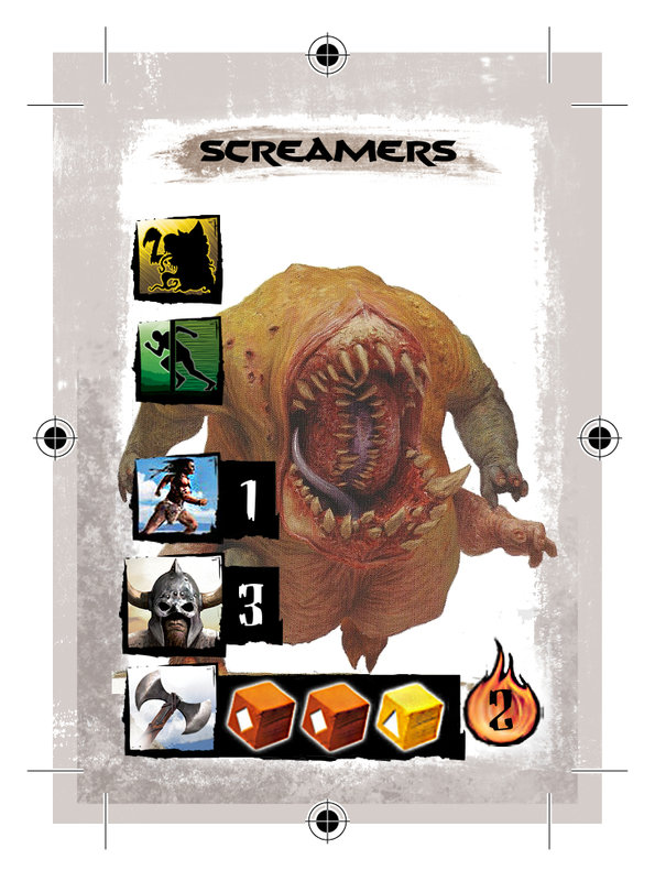 screamers.jpg