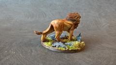 Fig Conan Lion(1).jpg
