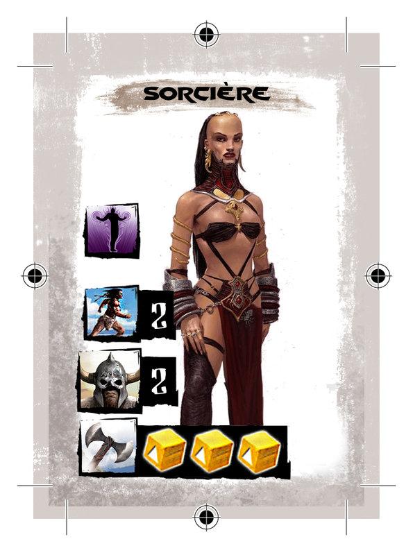 sorceress2VF.jpg