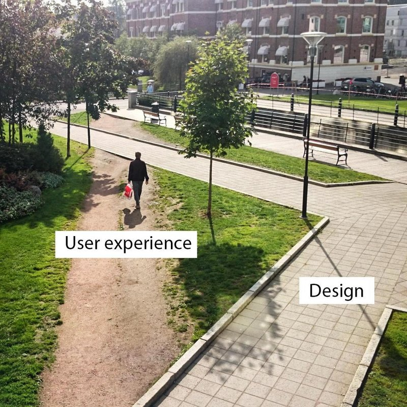 user-experience-vs-design.jpeg