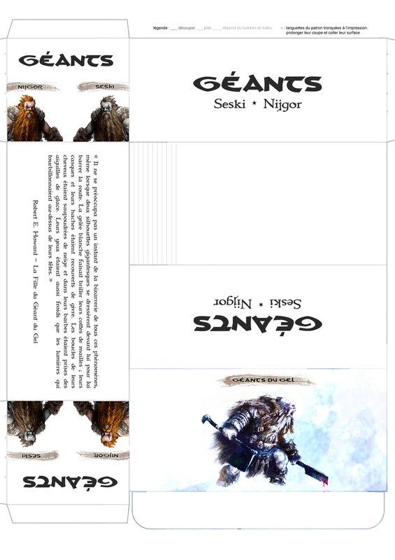 NORDHEIM_XL_geants.thumb.jpg.c8959de8eae4af3b4ee5575662d92717.jpg
