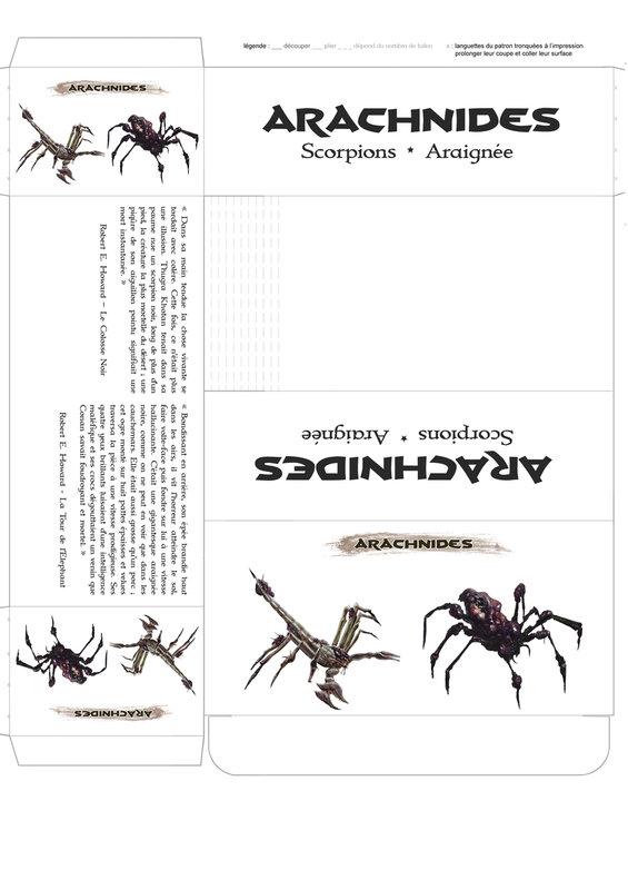 STYGIA_L_Arachnides.thumb.jpg.33b95b2c77872067d282038c82e4810a.jpg
