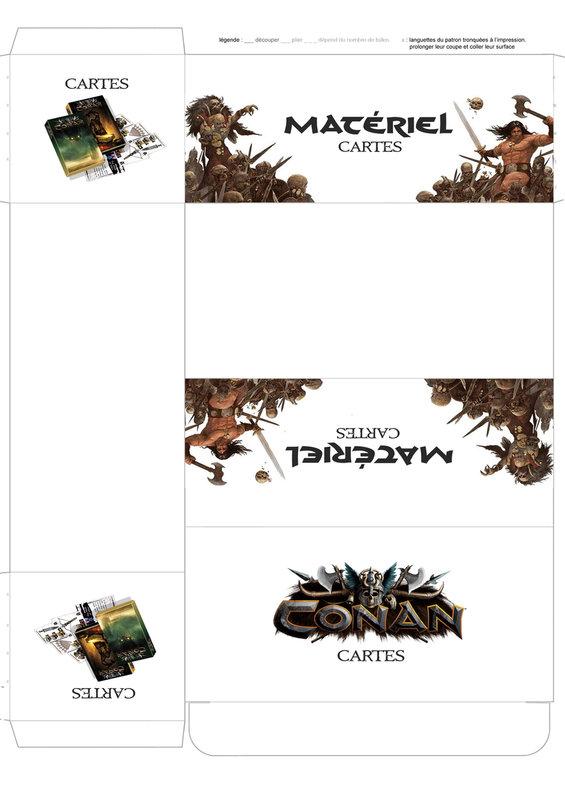 XL_Cartes.thumb.jpg.5228889d5ea02a05f03ee848d54dc1c6.jpg