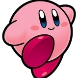 SwitKirby