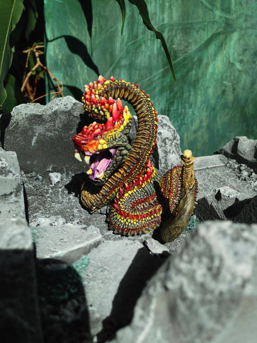 large.Serpent01.jpg.e6062b792c670d8dec63