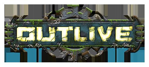 outlive-title.thumb.png.d61c0e67e3bd6f21e8fbf770f9aed1e5.png