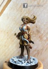 Conan Monolith - Valeria - painting Effix.jpg