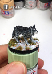 Conan Monolith Wolf 04 Effix.jpg