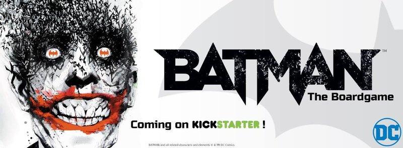 logo batman.jpg