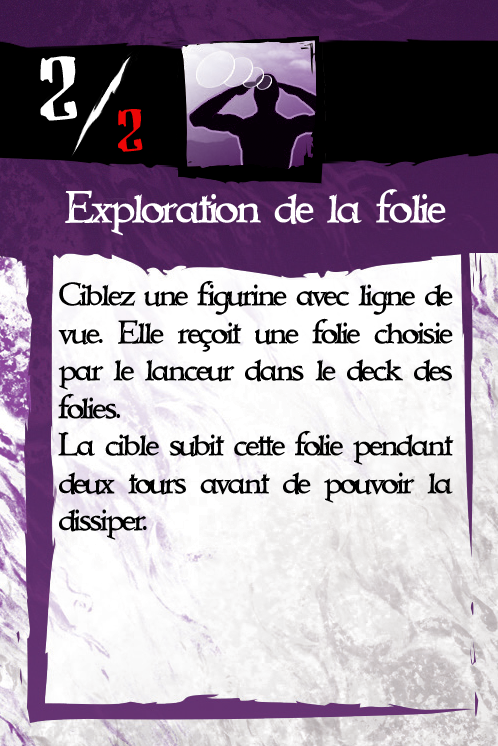 59404f9d2cf26_Explorationdelafolie.thumb.png.35dc2184d399d45b266d6a099c5e51c4.png