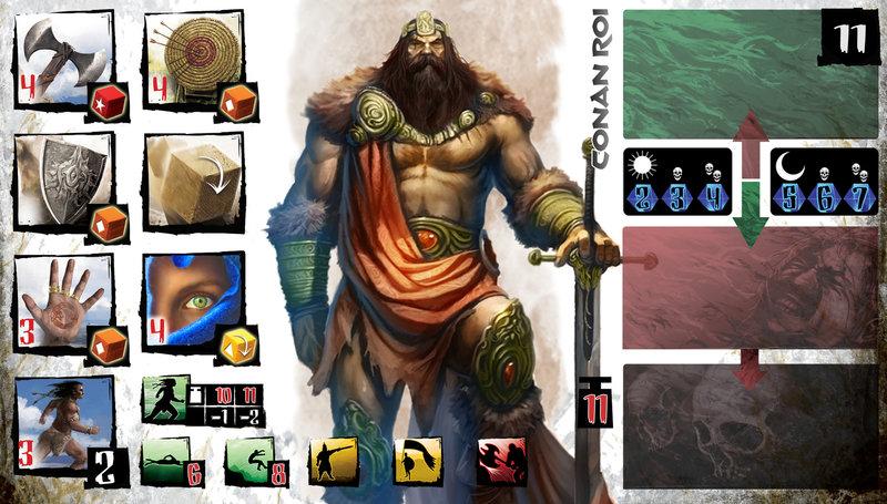 Conan roi colette box.jpg