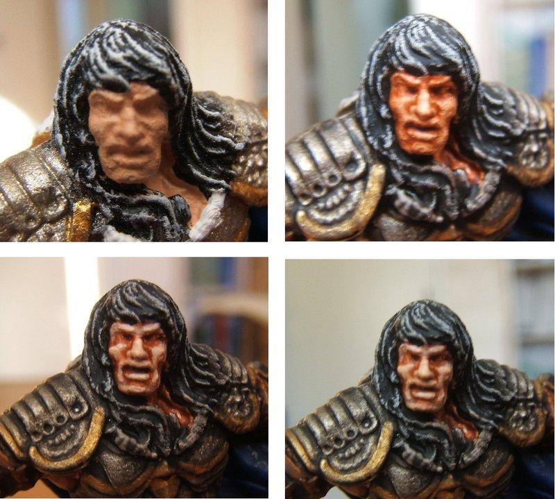 Ma version du Conan de Monolith - Page 2 5943f7f578e40_visageConanAtons(1).thumb.JPG.529a0f14beef27562a447eea7a401b19