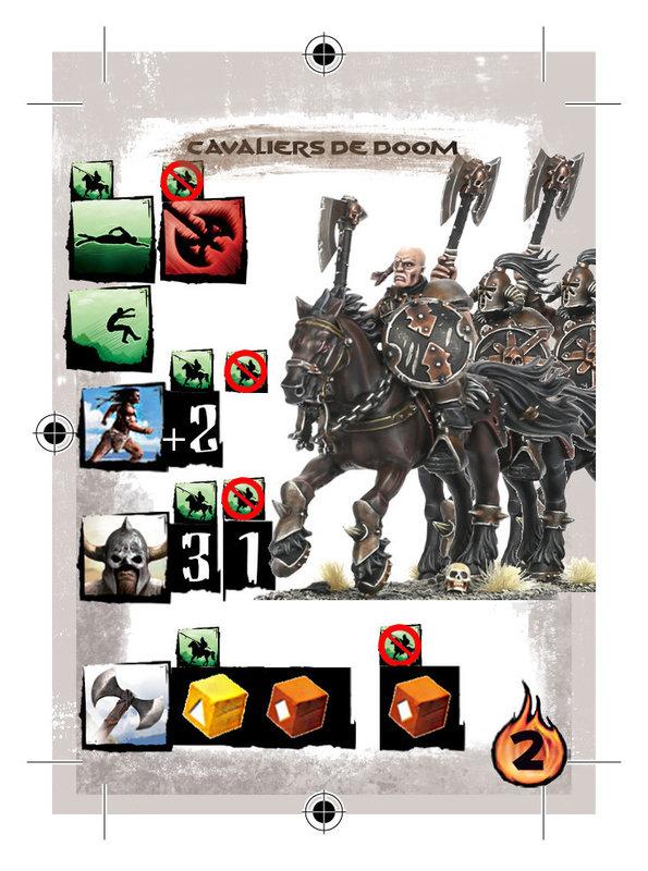 Cavaliers de Doom.jpg