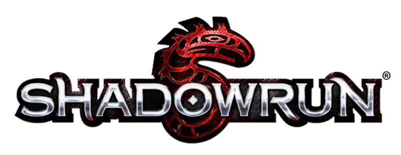 59502042ace29_Shadowrun5_Logo_v1.thumb.jpg.e1143336c47f9b77d88db861dc943a5c.jpg