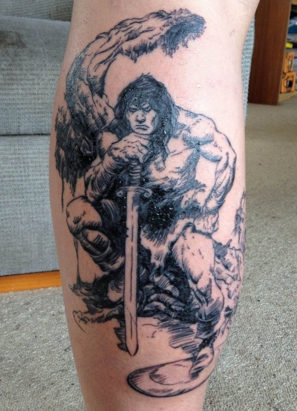 new_conan_tattoo__john_buscema_artwork__by_alconblue-d9za18t (1).jpg