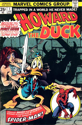 Howard the Duck 01 - 00 - FC.jpg