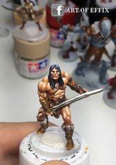 Savage Conan -painting Effix.jpg