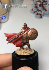 Conan - Spartan -painting Effix.jpg