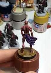 Conan Monolith - The black men - painting Effix 02.jpg