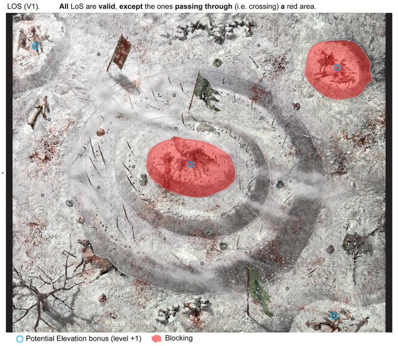 CONAN_Nordheim_Board_Mound LOS01.jpg