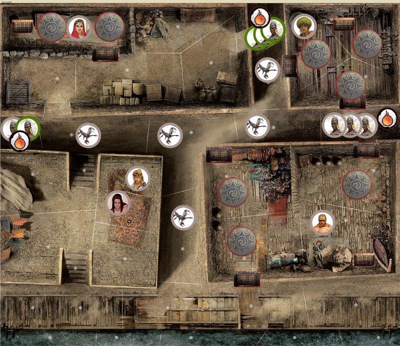 Map_MortelDésert.jpg
