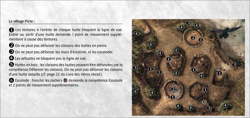 Règles carte Village Picte.jpg
