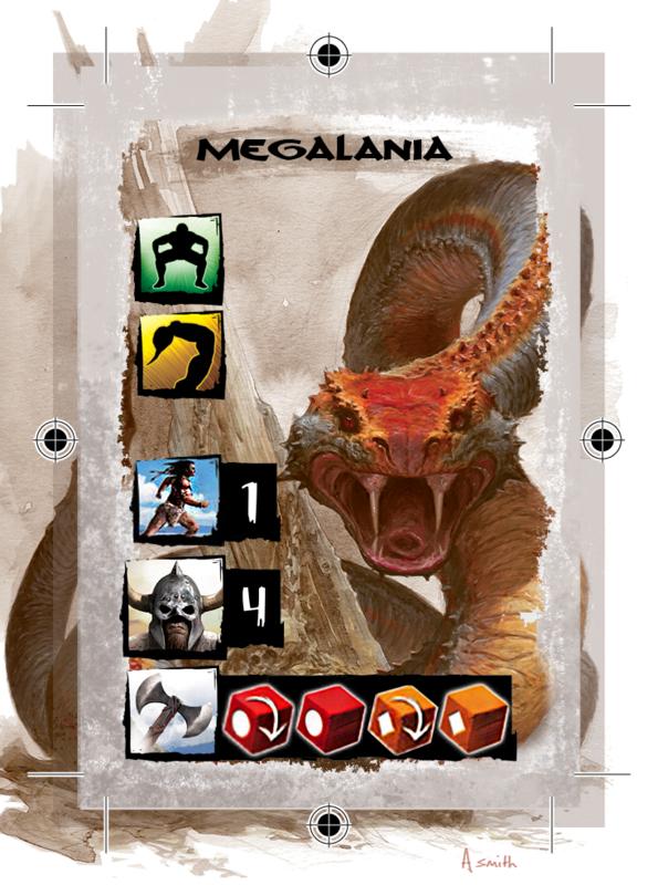 Megalania.thumb.png.78c2292c49c202babca787abbf1631b3.png