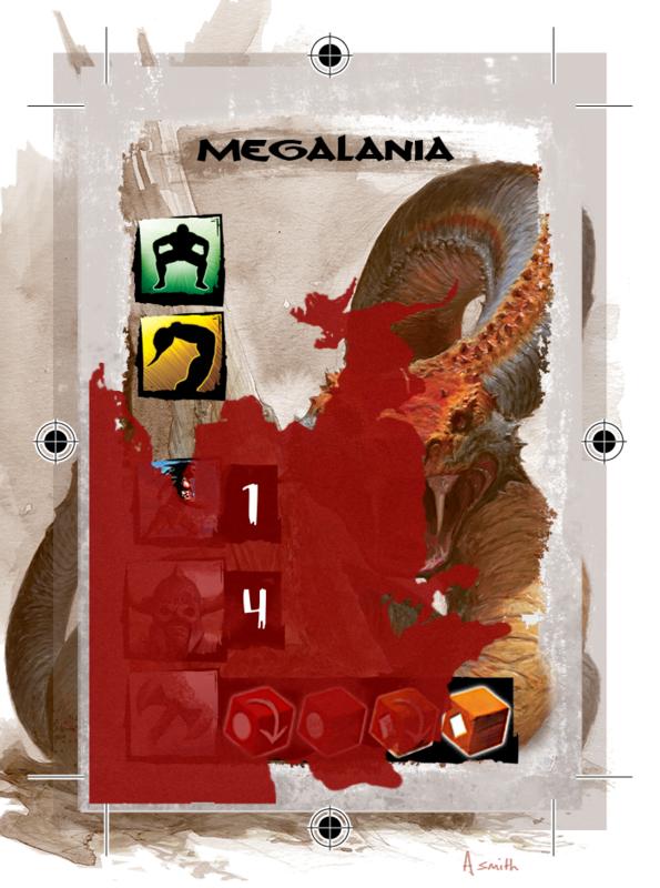 MegalaniaDead.thumb.png.8127eecc1b2d4a390f854517d314867d.png
