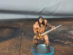 Conan (1)