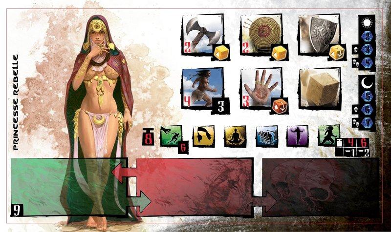 charactersheet princess2.jpg