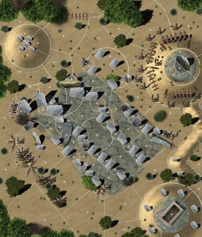 map_botm_final_V0.thumb.jpg.e515a6dd53b8bf3dccb51e5ace694339.jpg