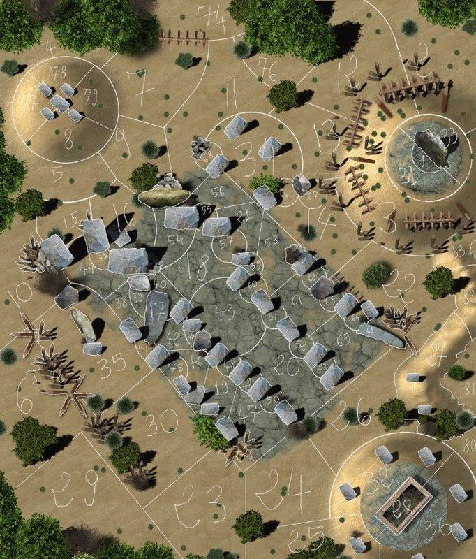 map_botm_final_V0_Number.thumb.jpg.e0d3c74870a3db6dff74028adfd896b1.jpg