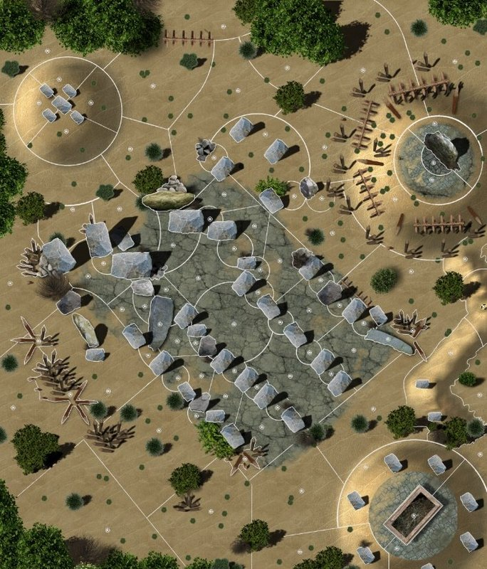 map_botm_final_V1.thumb.jpg.9bb1a0757a85a81e2b766dc9c9e9af28.jpg