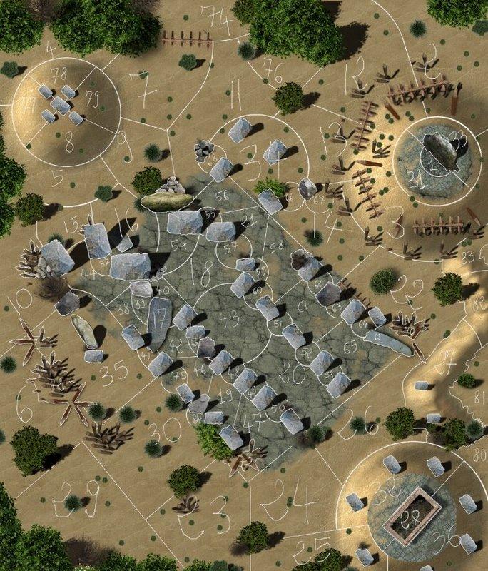 map_botm_final_V1_number.thumb.jpg.5ae2f7f440228d0a2da16960cae01ec5.jpg
