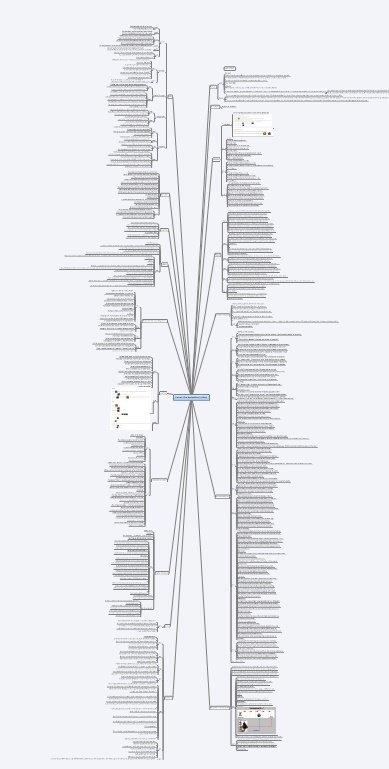 mind_mapping.thumb.jpg.c8d553769429c596cf57d5d8742ef72b.jpg