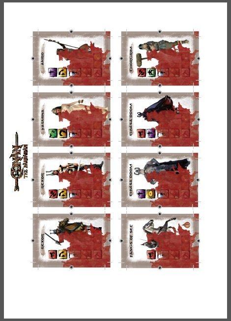 tiles2.thumb.jpg.da410ed61073e59ddc0b57960c249e15.jpg