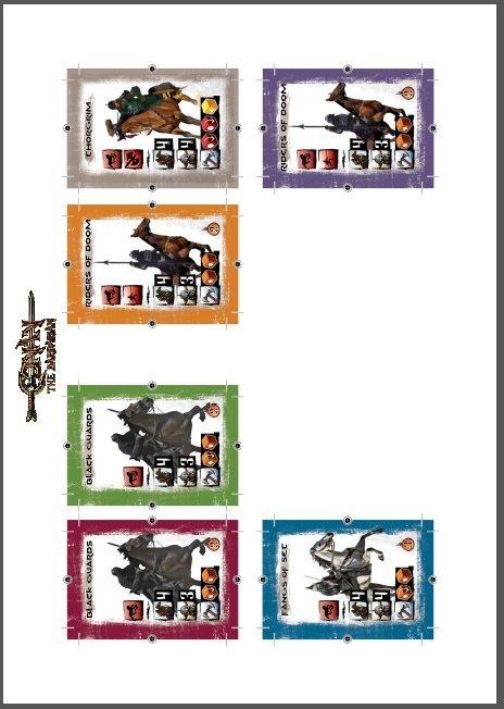tiles3.thumb.jpg.c718a305e226381903ae697732d0d615.jpg
