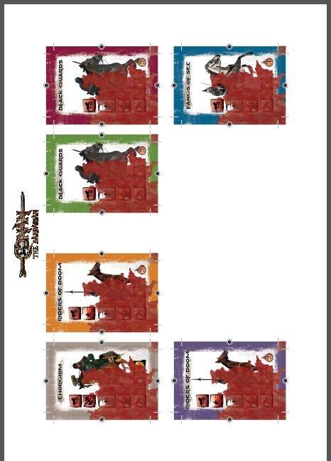 tiles4.thumb.jpg.c61ffa6dd46232fb32cee0898dfca567.jpg