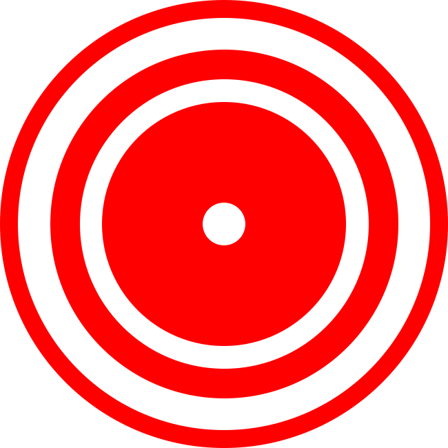 Rond Rouge.png