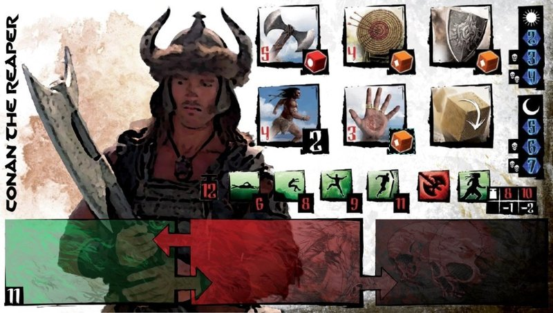 Conan_R_painted_M2.thumb.jpg.086d2435cfe4fe5e35f9bfce4adb90f4.jpg