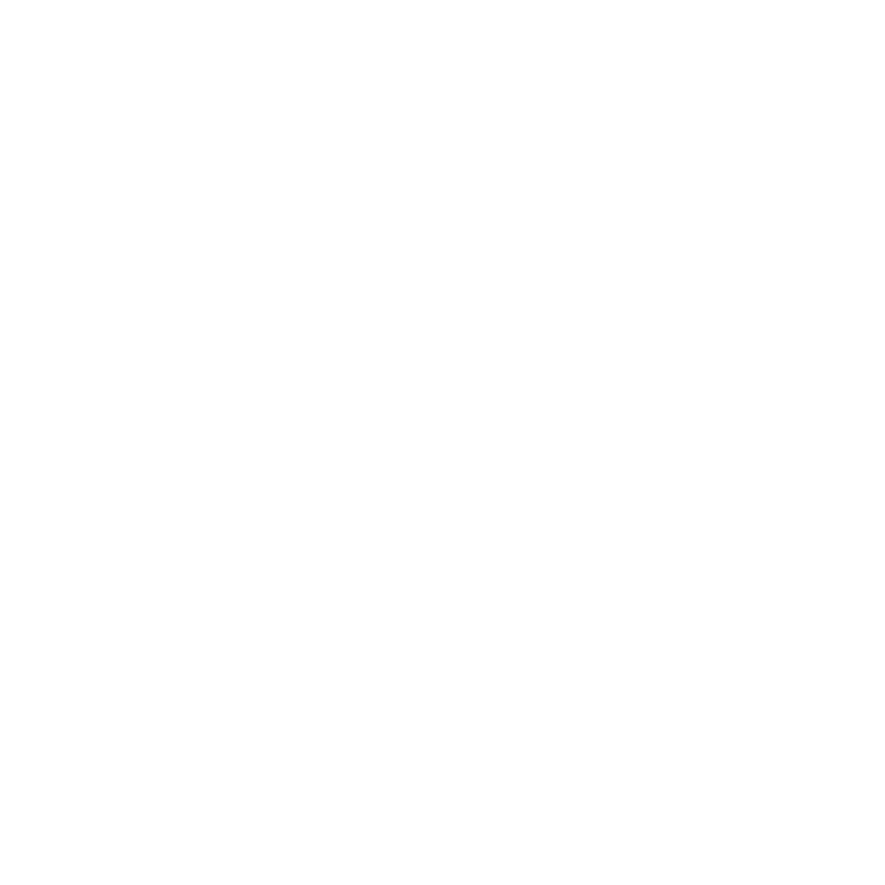 Rond3.png