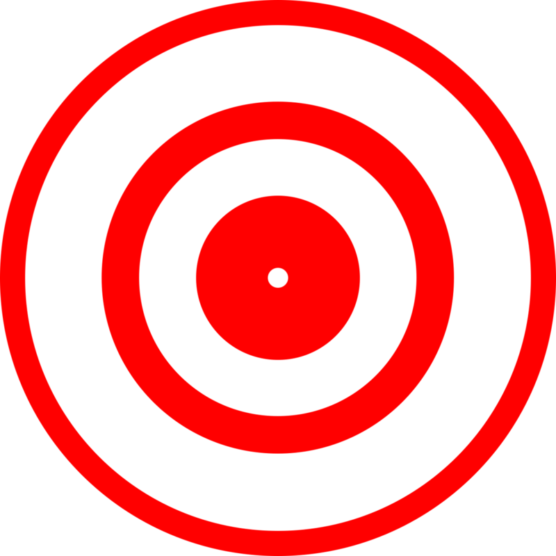 Rond3rouge.png