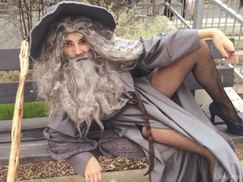 cosplay-gandalf-sexy-1.png