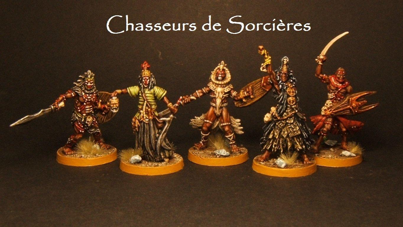 large.5a09bce2b1927_chasseursdesorcieres.jpg.63e027a215f1a67f2679a09f581b55de.jpg