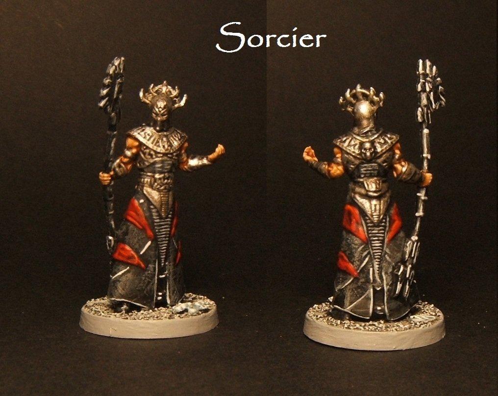 large.warlock.jpg.a3920e1aebcfc9ba350642916f5cfdc2.jpg