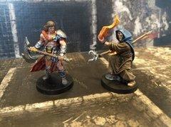 Conan et Hadratus