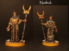 Nathok