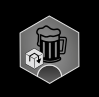 icone_beer.png.56d66b332aac7c5ca89708430a3a474e.png