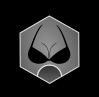 icone_breast.png.8bef0b43553b53c7a3836310bae2b2cf.png