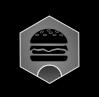 icone_burger.png.b29de2459259cc82b5810903e213da45.png